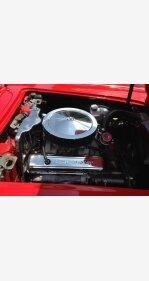 1961 Chevrolet Corvette for sale 101158291