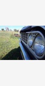 1964 Chevrolet El Camino for sale 101158295