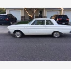 1964 Ford Falcon for sale 101158296