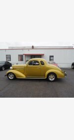 1936 Chevrolet Other Chevrolet Models for sale 101158303