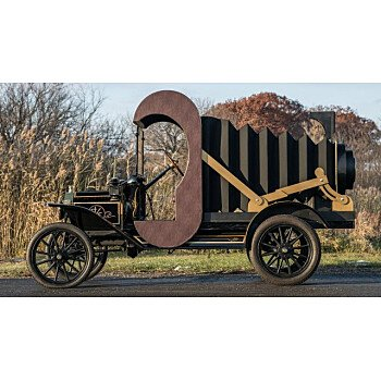 1914 Ford Model T for sale 101158308