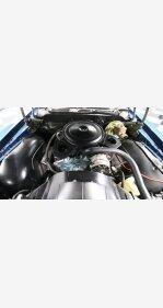 1970 Pontiac Firebird for sale 101158373