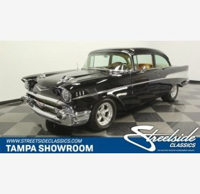 1957 Chevrolet Bel Air for sale 101158407