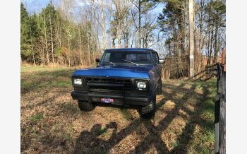 1979 Ford Bronco for sale 101158408
