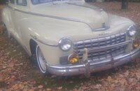 1947 Dodge Deluxe for sale 101158411