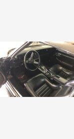 1980 Chevrolet Corvette Coupe for sale 101158419