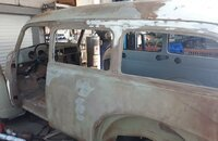 1953 Chevrolet 3100 for sale 101158446