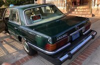 1977 Mercedes-Benz 450SEL for sale 101158447