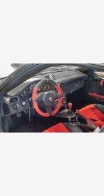 2011 Porsche 911 GT2 RS Coupe for sale 101158451