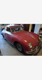 1958 Porsche 356 for sale 101158564