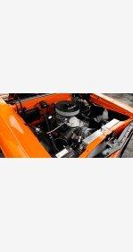 1967 Chevrolet Chevelle Malibu for sale 101158573