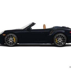 2019 Porsche 911 for sale 101158586