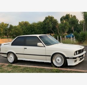 1989 BMW 325i for sale 101158591