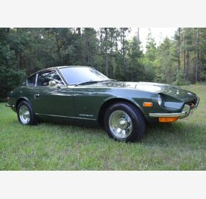1971 datsun 240z for sale 101158594