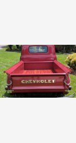 1952 Chevrolet 3100 for sale 101158595