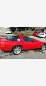 1995 Chevrolet Corvette Coupe for sale 101158598