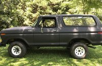 1979 Ford Bronco for sale 101158622