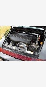 1991 Porsche 911 for sale 101158627