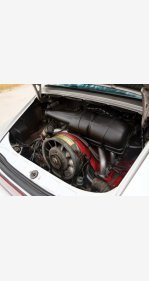 1974 Porsche 911 for sale 101158635