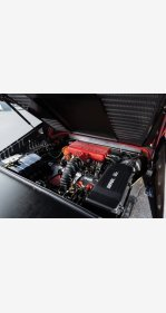 1985 Ferrari 308 GTS for sale 101158637