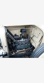 1932 Ford Model 18 for sale 101158676