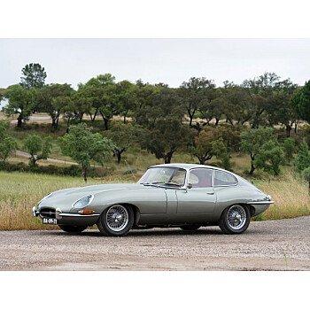 1961 Jaguar E-Type for sale 101158691