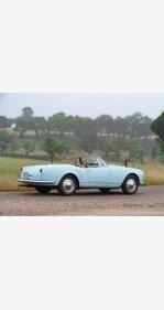 1956 Lancia Aurelia for sale 101158694