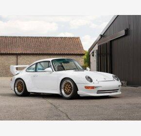 1998 Porsche 911 for sale 101158711