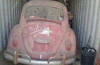 1967 Volkswagen Beetle for sale 101158715