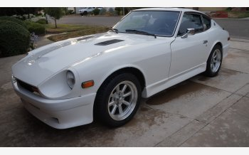 1977 Datsun 280Z for sale 101158742