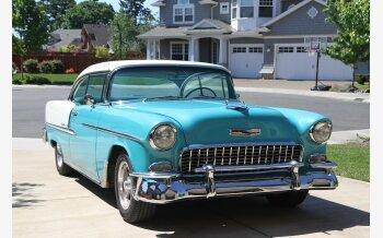 1955 Chevrolet Bel Air for sale 101158750