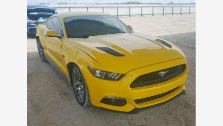 2015 Ford Mustang GT Coupe for sale 101158778