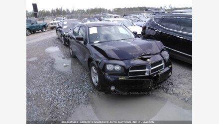 2010 Dodge Charger SXT for sale 101158797