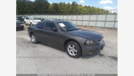 2010 Dodge Charger SXT for sale 101158815