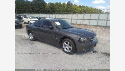 2010 Dodge Charger SXT for sale 101158815