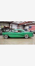 1955 Buick Century for sale 101158830