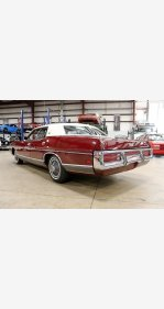 1972 Ford LTD for sale 101158837