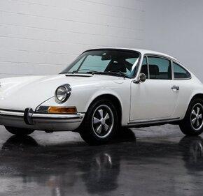 1969 Porsche 912 for sale 101158865