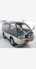 1994 Mitsubishi Delica for sale 101158898
