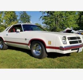 1975 Chevrolet Chevelle for sale 101158931