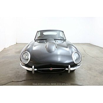 1967 Jaguar XK-E for sale 101158943