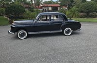 1959 Mercedes-Benz 220S for sale 101158950