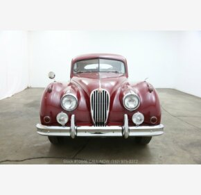 1955 Jaguar XK 140 for sale 101158958