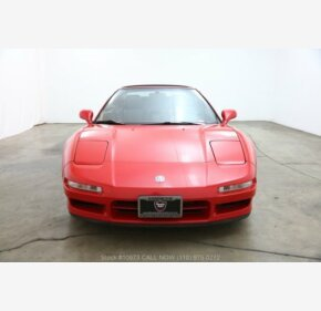 1995 Acura NSX for sale 101158962
