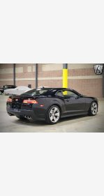 2014 Chevrolet Camaro ZL1 Coupe for sale 101158983