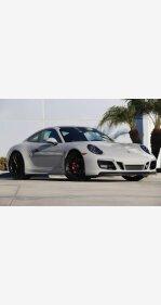 2019 Porsche 911 Coupe for sale 101159014