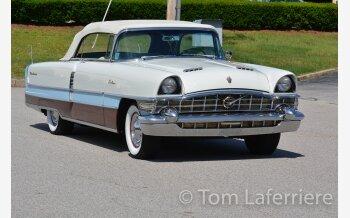 1956 Packard Caribbean for sale 101159052