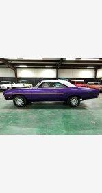 1970 Plymouth Roadrunner for sale 101159053