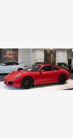 2017 Porsche 911 Carrera Coupe for sale 101159072