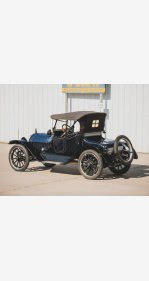 1914 Buick Series B for sale 101159134